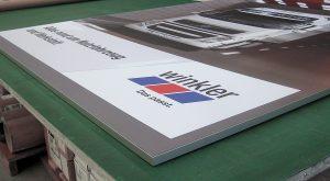 Digitaldruck - Kunath
