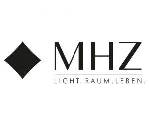 kunath-werbung-referenzen-mhz
