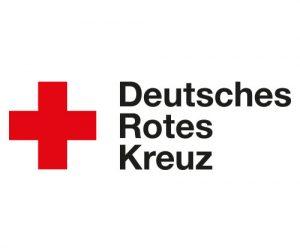 kunath-werbung-referenzen-rotes-kreuz