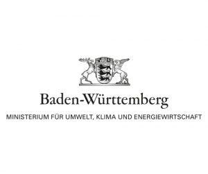 kunath-werbung-referenzen-umweltministerium